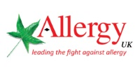 Allergy UK Useful Company