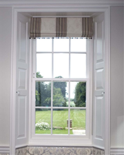 Sash Window Restoration Kensington